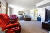 5117 Keota Terrace - Photo 6