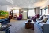 5117 Keota Terrace - Photo 7