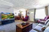 5117 Keota Terrace - Photo 8
