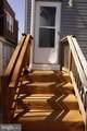 1836 44TH Street - Photo 6