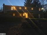 9813 Moyer Road - Photo 40