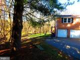 9813 Moyer Road - Photo 42