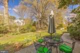 604 Longview Court - Photo 36