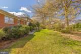 604 Longview Court - Photo 40