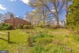 604 Longview Court - Photo 41
