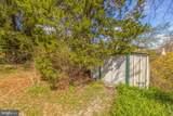 604 Longview Court - Photo 42