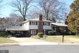 604 Longview Court - Photo 45