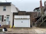 2909 Edgemont Street - Photo 1