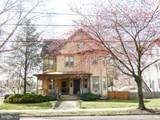305 Delaware Street - Photo 4