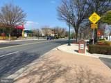 9433 Holsey Road - Photo 31