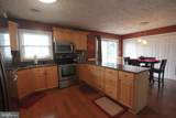 7919 Tower Court Road - Photo 12
