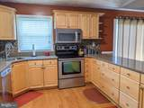 7919 Tower Court Road - Photo 13