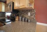 7919 Tower Court Road - Photo 14