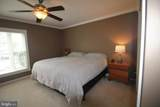7919 Tower Court Road - Photo 18