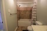 7919 Tower Court Road - Photo 23
