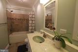 7919 Tower Court Road - Photo 24