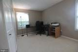 7919 Tower Court Road - Photo 28