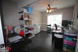 7919 Tower Court Road - Photo 30