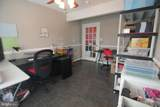 7919 Tower Court Road - Photo 31