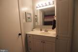 7919 Tower Court Road - Photo 32