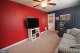 7919 Tower Court Road - Photo 36