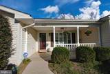 7919 Tower Court Road - Photo 4