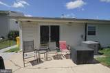 7919 Tower Court Road - Photo 41