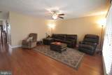 7919 Tower Court Road - Photo 8