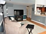 9552 State Road - Photo 10