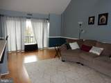 9552 State Road - Photo 11