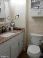9552 State Road - Photo 13