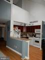 9552 State Road - Photo 6