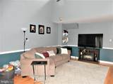 9552 State Road - Photo 7