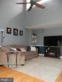 9552 State Road - Photo 8