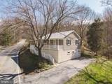 21109 Boonsboro Mountain Road - Photo 1
