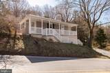 21109 Boonsboro Mountain Road - Photo 10