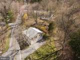21109 Boonsboro Mountain Road - Photo 2