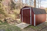 21109 Boonsboro Mountain Road - Photo 33