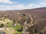 21109 Boonsboro Mountain Road - Photo 37