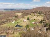 21109 Boonsboro Mountain Road - Photo 38