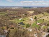 21109 Boonsboro Mountain Road - Photo 39