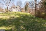 21109 Boonsboro Mountain Road - Photo 4