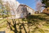 21109 Boonsboro Mountain Road - Photo 5
