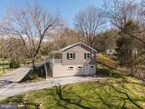 21109 Boonsboro Mountain Road - Photo 6