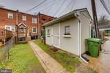 3639 Keystone Avenue - Photo 27
