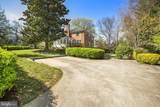 501 Quaker Lane - Photo 39