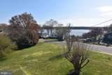 22570 Breton Bay Drive - Photo 31