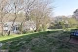 22570 Breton Bay Drive - Photo 42
