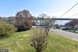 22570 Breton Bay Drive - Photo 49