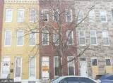 1627 Edmondson Avenue - Photo 1